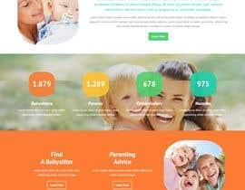 #19 cho Website Redesign bởi itkhabir