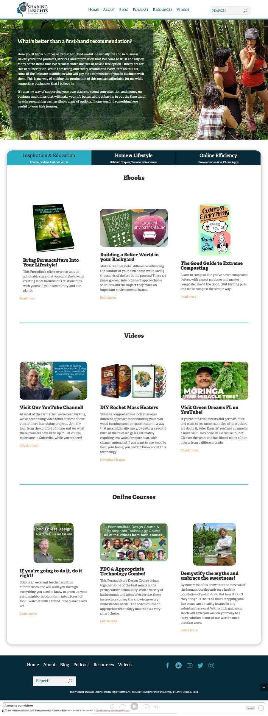 Bài tham dự cuộc thi #                                        20                                      cho                                         Website Redesign