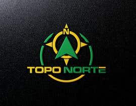 #63 cho Topography company logo bởi Zarifchowdhury25