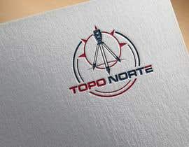 #76 cho Topography company logo bởi Zarifchowdhury25