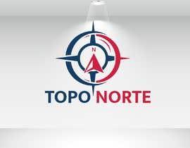 #71 cho Topography company logo bởi rajibhridoy