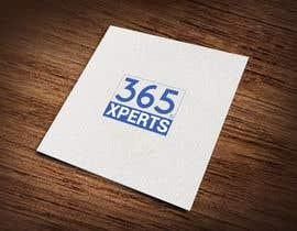 Nro 40 kilpailuun Simple Logo Design käyttäjältä Hridoykhanmehidi