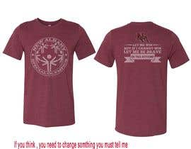 sozib605 tarafından New albany Special Olympics Tee Shirt Design için no 132