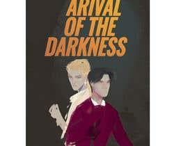 Nro 96 kilpailuun Fantasy LGBTQ+ Book Cover käyttäjältä nugrahanugraha