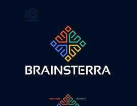#1142 untuk Design A Logo oleh JanBertoncelj