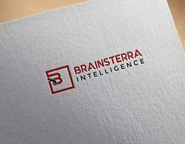 #436 untuk Design A Logo oleh biplob504809
