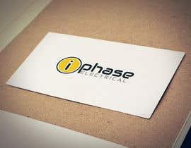 #191 cho I need a nee logo for my business bởi mdkawshairullah