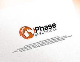 #186 cho I need a nee logo for my business bởi somsherali8