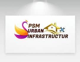 #79 for Design a Logo for My Construction Company af Biltu3912