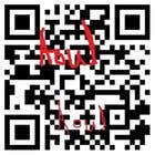 Mobile App Development Contest Entry #5 for Develop a QR webapp for delivery