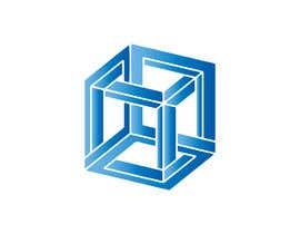 #73 untuk Change the colour for 2 logos oleh mhshohelstudio