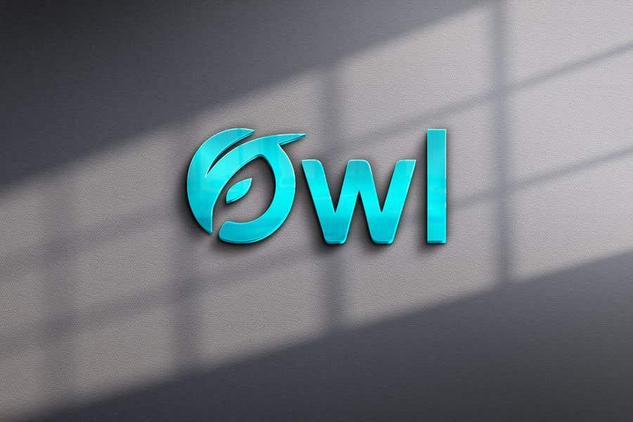Bài tham dự cuộc thi #                                        15                                      cho                                         Logo design and custom font
