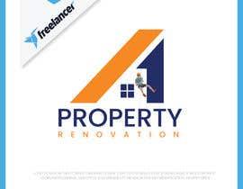 RanbirAshraf tarafından Business Logo için no 239