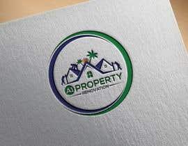 azgor2414 tarafından Business Logo için no 432