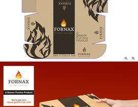 #104 cho Packaging Design for printing mailer boxes bởi sujain2016