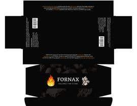 #73 cho Packaging Design for printing mailer boxes bởi imranislamanik