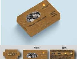 #122 cho Packaging Design for printing mailer boxes bởi ahalimat46