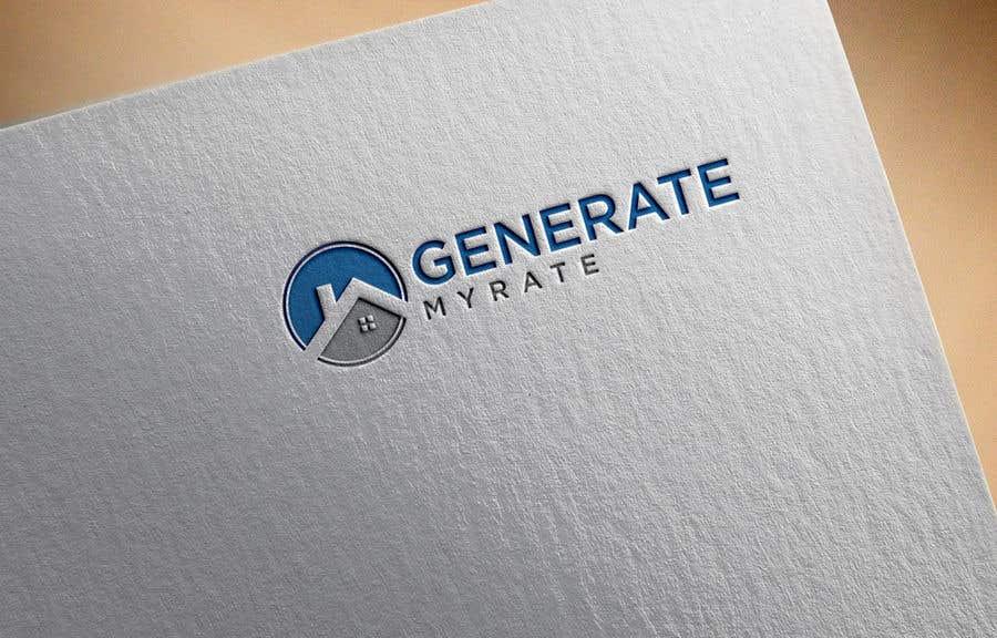 Kilpailutyö #                                        324                                      kilpailussa                                         Logo Design