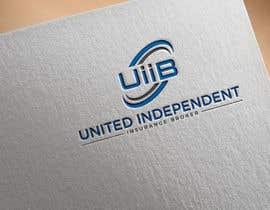 #173 cho Logo Design for the UiiB bởi mashudurrelative