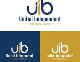 #559 cho Logo Design for the UiiB bởi ShakiMurad99