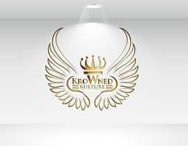 Nro 143 kilpailuun Create a logo - 12/05/2021 18:46 EDT käyttäjältä mdshuvoahmed75