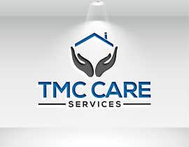 #139 for TMC Care Services by mdrubelhossain55