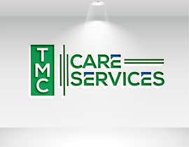 #136 for TMC Care Services by rayhanitbd123