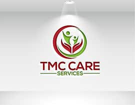 #128 for TMC Care Services by mstasmakhatun700