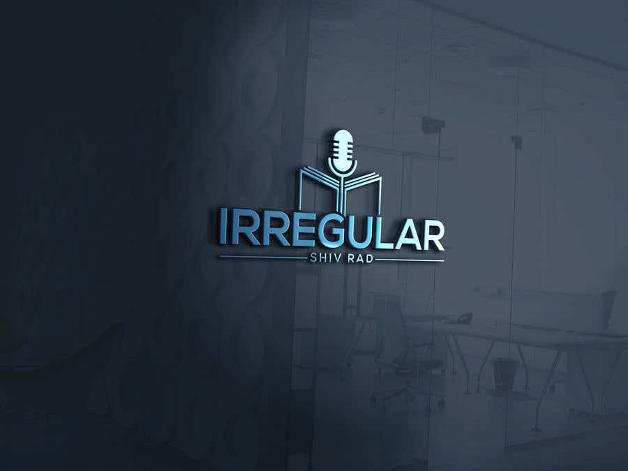 Kilpailutyö #                                        126                                      kilpailussa                                         New logo for my company