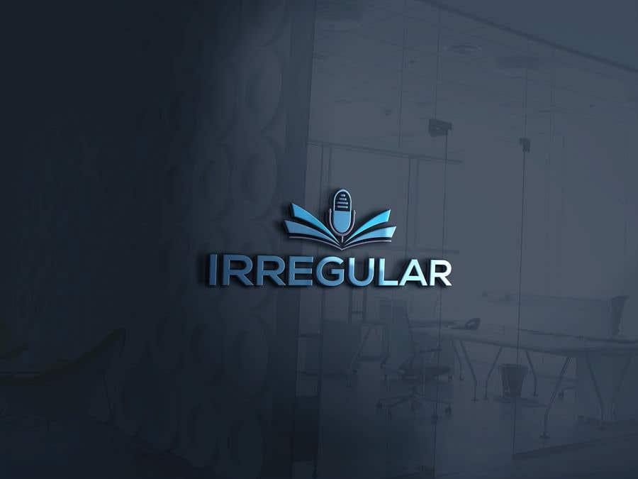 Kilpailutyö #                                        111                                      kilpailussa                                         New logo for my company