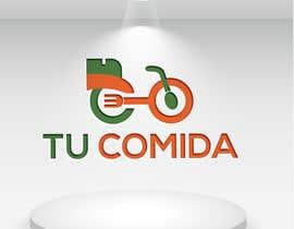 Nro 1 kilpailuun Create a logo - 12/05/2021 20:58 EDT käyttäjältä mohammadmonirul1