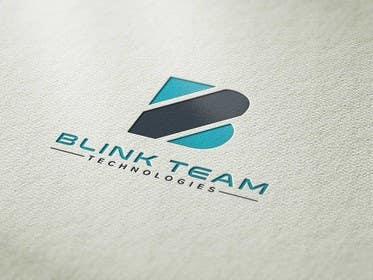 mohammedkh5 tarafından Design a Logo for A Company için no 73