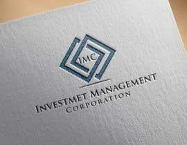 #501 for Design a Logo for Investmet Management Corporation Pty Ltd af sankalpit