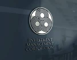 #346 untuk Design a Logo for Investmet Management Corporation Pty Ltd oleh chanmack