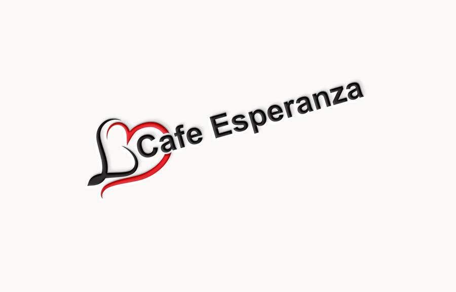 Konkurrenceindlæg #                                        47                                      for                                         Logo/Flyer - College Cafe - Quote/slogan