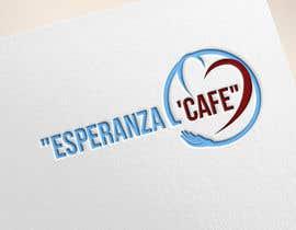 #25 for Logo/Flyer - College Cafe - Quote/slogan af keiladiaz389