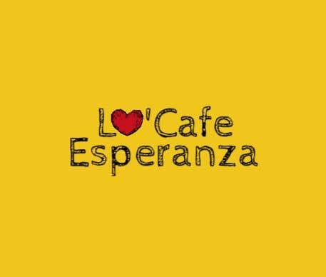 Konkurrenceindlæg #                                        51                                      for                                         Logo/Flyer - College Cafe - Quote/slogan