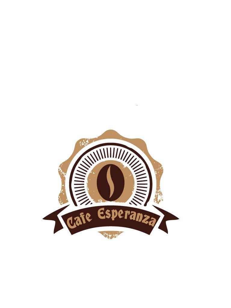 Konkurrenceindlæg #                                        50                                      for                                         Logo/Flyer - College Cafe - Quote/slogan