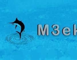 Nro 4 kilpailuun M3ek graphic design käyttäjältä MoshTeck