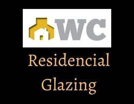 tasali1033 tarafından design a flyer for wellington construction glazing için no 88