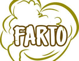 #34 for Logo Creation af iffatjahan369