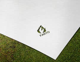 #28 for Logo Creation af MstKursyKhatun