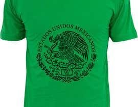 Nro 14 kilpailuun Design a T-Shirt for my small business käyttäjältä DesignTechBD