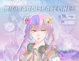 #17 untuk Need Graphic Designer Or Illustrator For Anime Style Album Cover oleh mauriyulianasan6