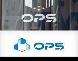 BG72 tarafından Diseño de Logotipo para empresa için no 51