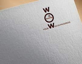 #32 for 2x Logo designen für Projektarbeit af tanveerhossain2