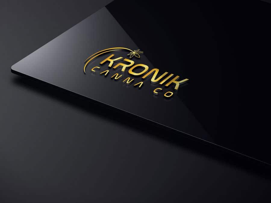 Contest Entry #                                        84                                      for                                         Logo Design/ Jaylon Ganson