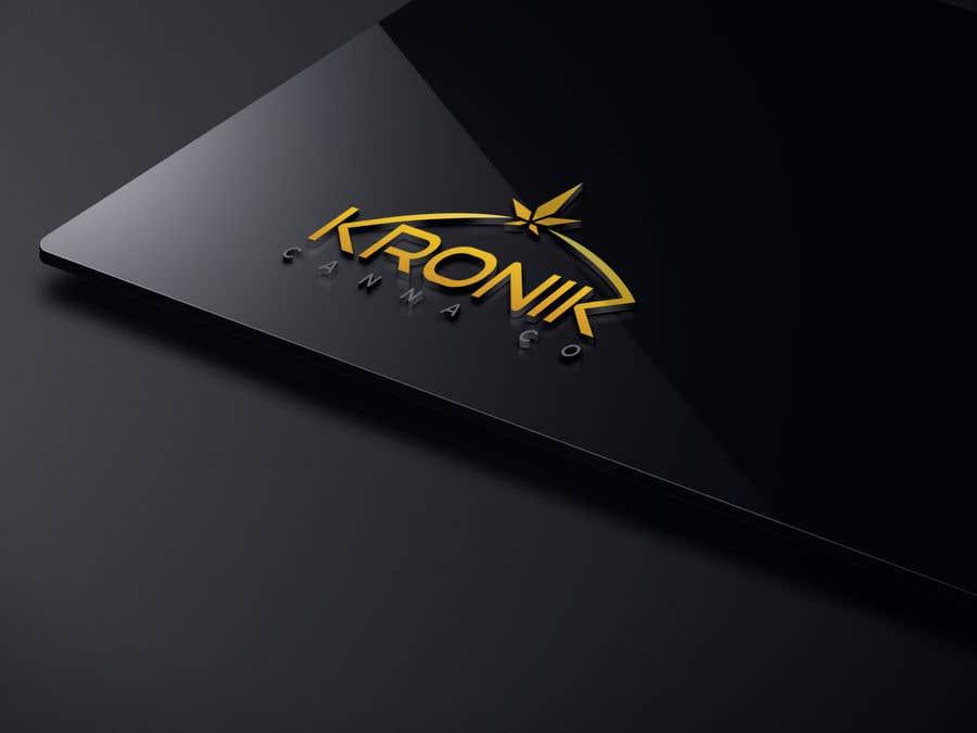 Contest Entry #                                        106                                      for                                         Logo Design/ Jaylon Ganson