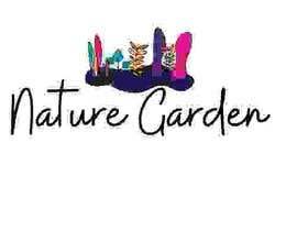 #87 для Build me a logo for my home garden business от malimali110