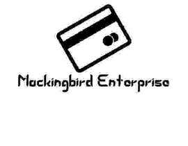 #14 para Mockingbird Enterprise por malimali110